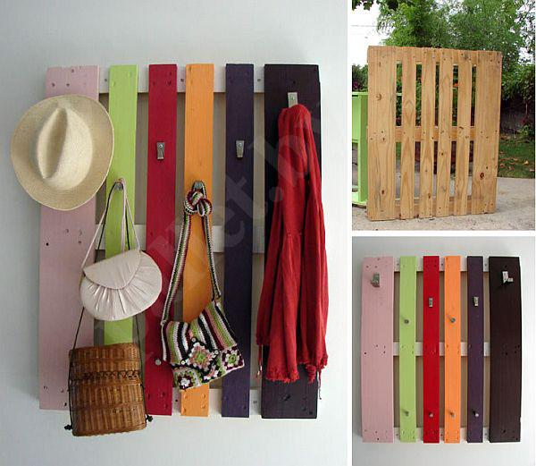 pallet-decorations-01