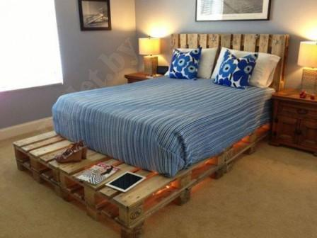 Light-Pallets-Bed-ideas-e1377117516858